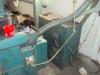 bruska nástrojová BN 102 I