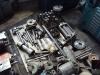 bruska nástrojová BN 102 VII