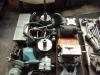 bruska nástrojová BN 102 IX