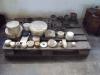 bruska nástrojová BN 102 XII