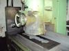 bruska rovinná BPV 300/1000 IV