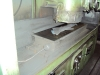 bruska rovinná BPV 300/1000 V