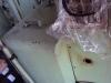 bruska rovinná BRH 20.02 IX
