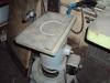 bruska stolová rovinná 250 mm