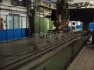 frézka portálová MRP2-1600 V