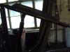 jeřáb hydraulický pojízdný 1000kg