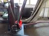 jeřáb hydraulický pojízdný 1000kg I