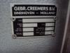 kompresor SGV 60G I