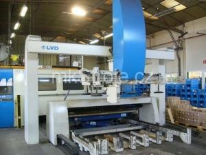 laser-lvd-1250-x-2500-2000w-r-1999-2