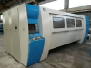 laser-lvd-1250-x-2500-2000w-r-1999-1