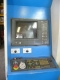 laser-lvd-1250-x-2500-2000w-r-1999-3
