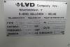 laser-lvd-1250-x-2500-2000w-r-1999-4