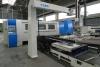 laser-lvd-1250-x-2500-2000w-r-1999-5