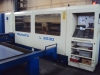 laser TRUMATIC L 2530 CNC