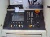 laser TRUMATIC L 2530 CNC I