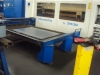 laser TRUMATIC L 2530 CNC II
