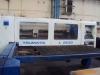 laser TRUMATIC L 2530 CNC III