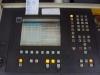 laser TRUMATIC L 2530 CNC IV