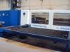 laser TRUMATIC L 2530 CNC V