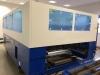 laser Trumatic L3030 I