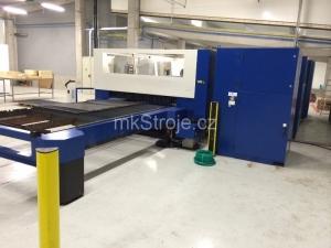 laser Trumatic L4030