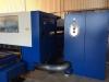 laser Trumatic L4030 IV