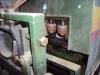 linka na výrobu okapových rýn ZS 330 III