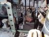 lis hydraulický CDM 80A VI