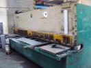 nůžky hydraulické CNTA 3150/6,3A I