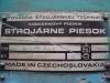 nůžky hydraulické CNTA 3150/6,3A
