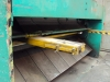 nůžky hydraulické CNTA 3150/6,3A II