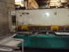 nůžky hydraulické CNTA 3150/6,3A IV