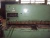 nůžky hydraulické FG 825