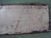 nůžky hydraulické FG 825 II