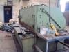 nůžky hydraulické FG 825 V
