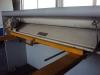 nůžky mechanické NTC 2000/4 III