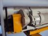 nůžky mechanické NTC 2000/4 VI