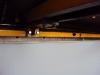 nůžky mechanické NTC 2000/4 VII