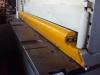 nůžky mechanické NTC 2000/4 IX