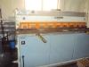 nůžky mechanické NTE 2000/2,5B II