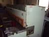 nůžky mechanické NTE 2000/2,5B V