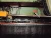nůžky NTH 3150/10 VI