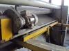 nůžky mechanické NTC 2000/4 zadní doraz
