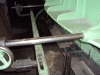 nůžky tabulové NT 2000/4 II