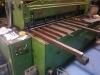 nůžky tabulové NTE 2000/4 II