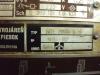 nůžky tabulové NTE 2000/6,3A II