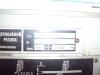 nůžky tabulové NTH 3150/25C štítek