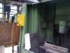 obráběcí centrum Schaublin 33 CNC II