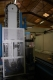 obráběcí centrum FFQ 100 KR/A10 III