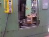 obráběcí centrum Schaublin 33 CNC I